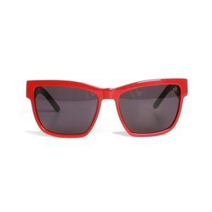 Proenza Schouler Sunglasses with Case